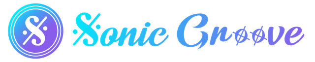 sonicgroove_logo0204.png