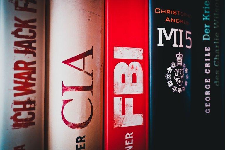 cia books pixa.jpg