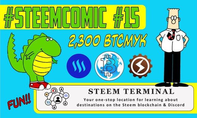 SteemComic15Thumb.jpg