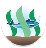 MinnowSupportLogo.png