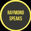 RaymondSpeaksIcon.png