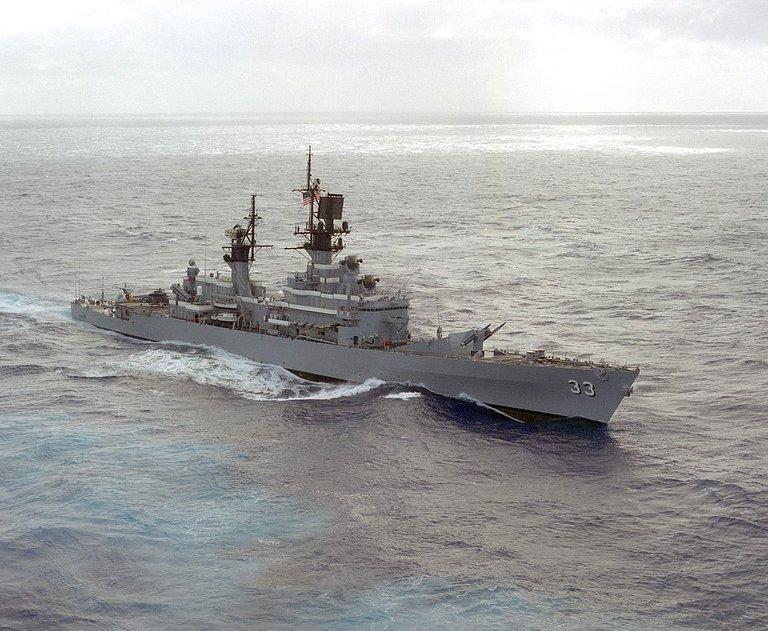USS Fox CG33.jpg