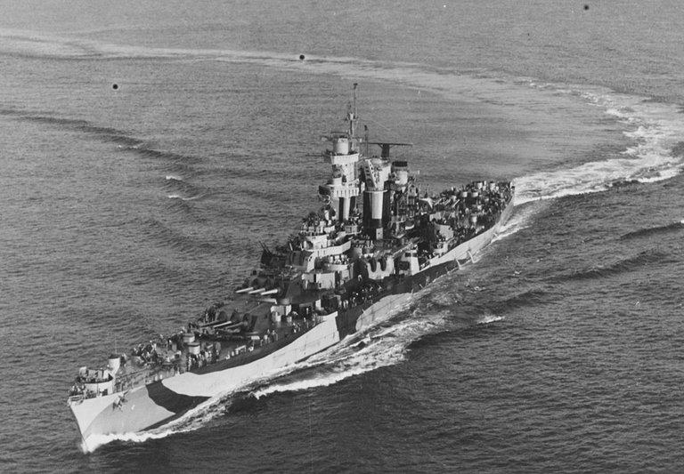 USS Guam CB2.jpg