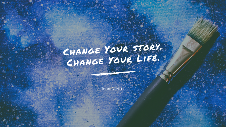 Change Your Story.png