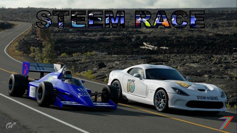 STEEMcars_THUMB.jpg