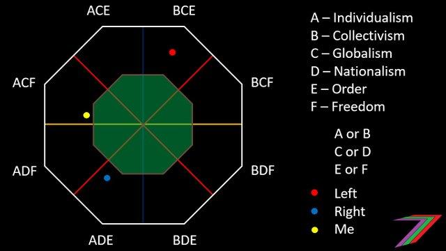 Octagon_Applied.jpg