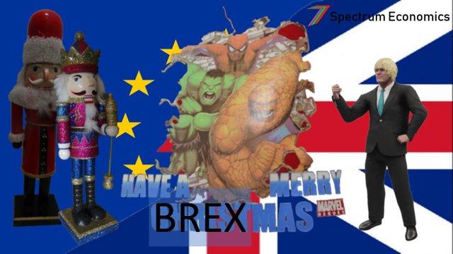 BrexElect_THUMB.jpg