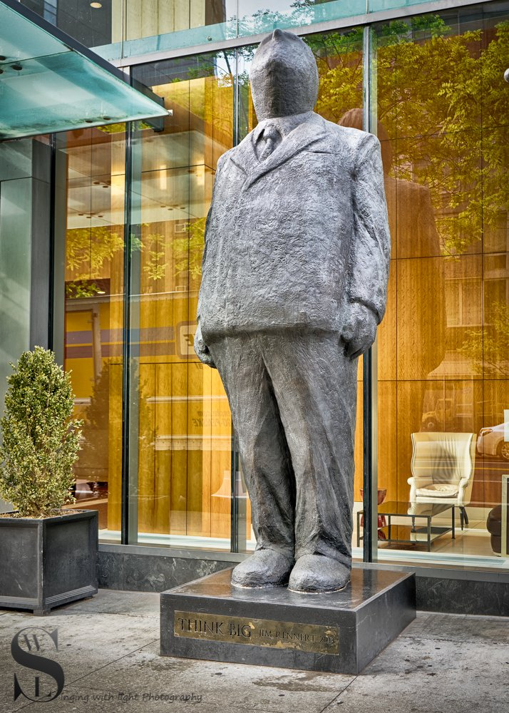 Statue think big.jpg