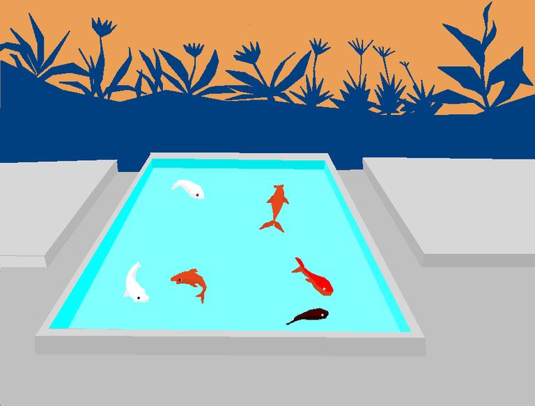 artstorm fish pond.PNG