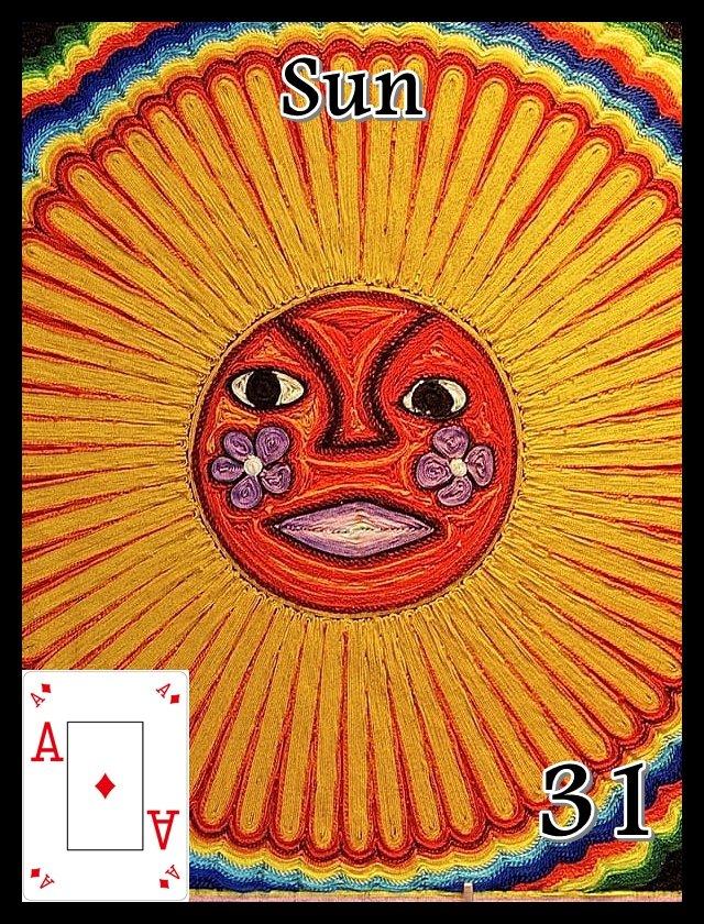 31_sun_margin.JPG