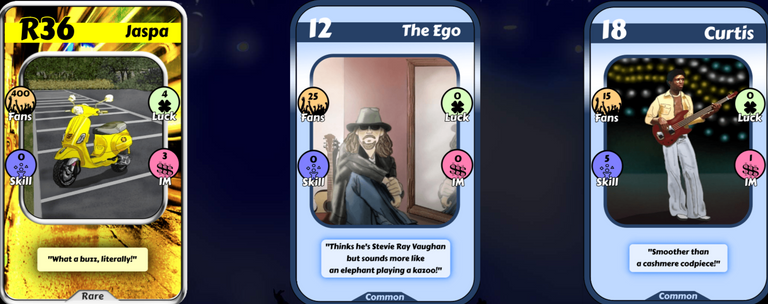 card212.png