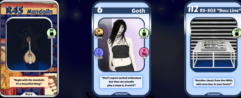 card227.png