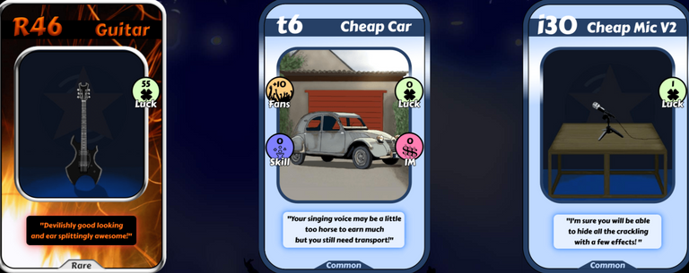 card226.png