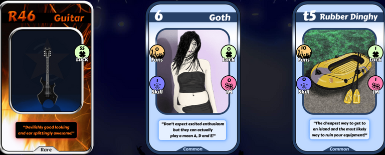 card228.png