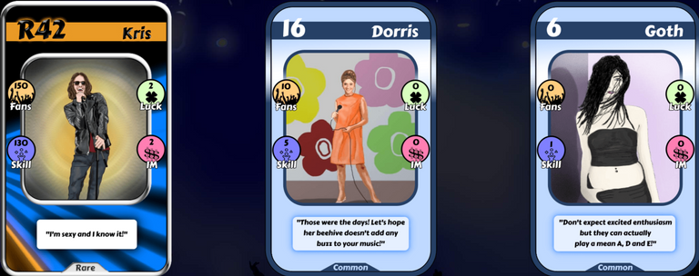 card242.png
