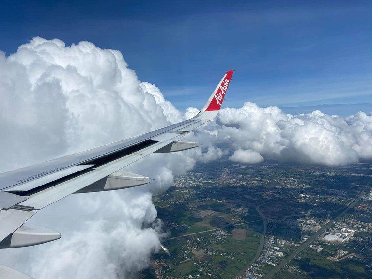 cloud_1.jpg