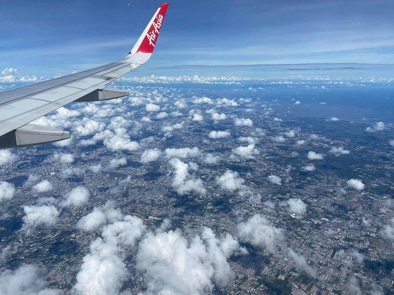 cloud_7.jpg
