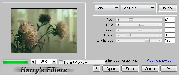 color_5.jpg