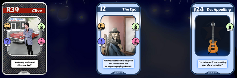 pack4_8.png