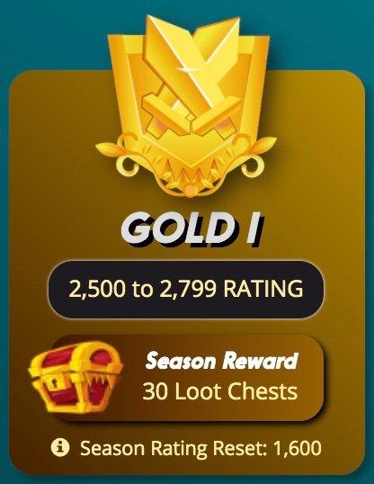 gold_i.jpeg