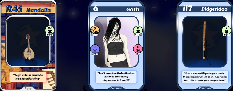 card189.png