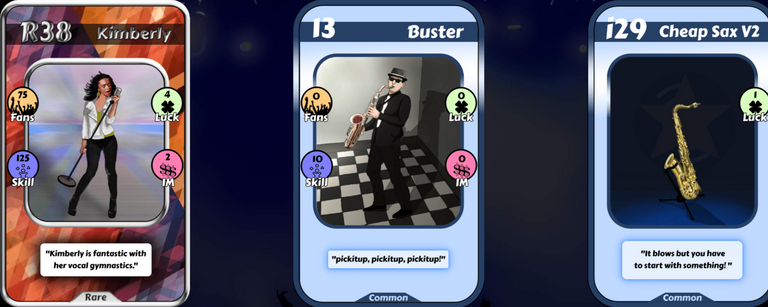 card243.png