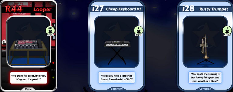 card198.png