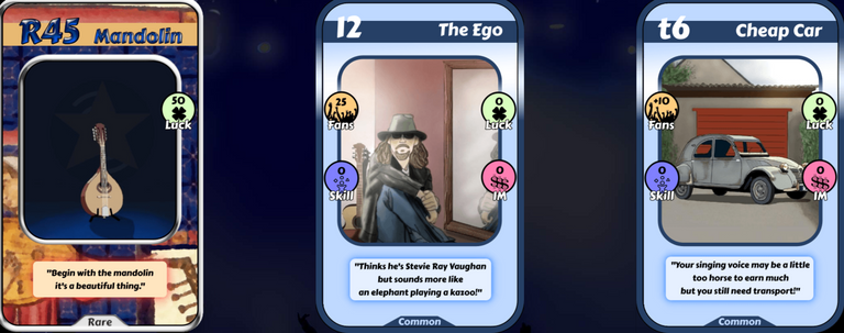 card191.png
