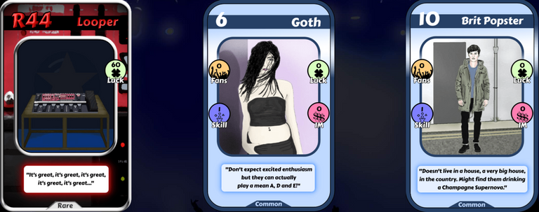 card217.png