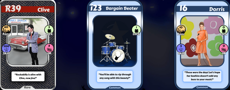 card241.png