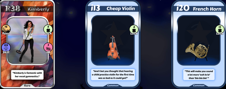 card211.png
