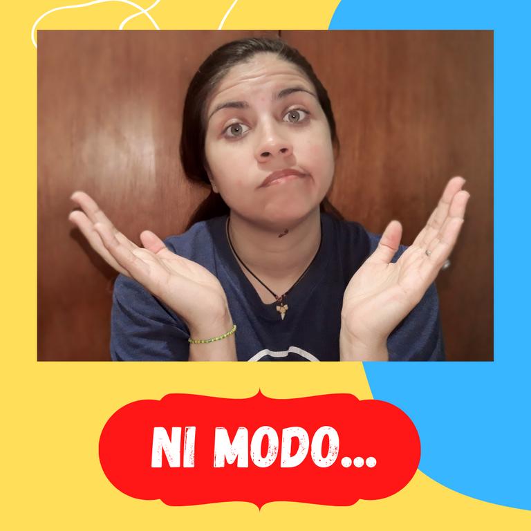 ni_modo.png
