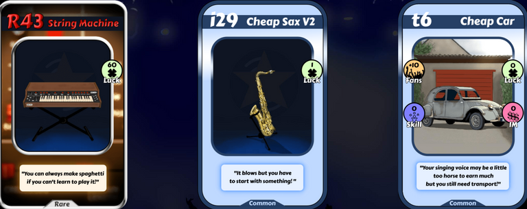 card244.png