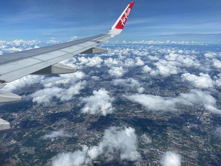 cloud_8.jpg