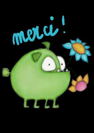 merci_2.png