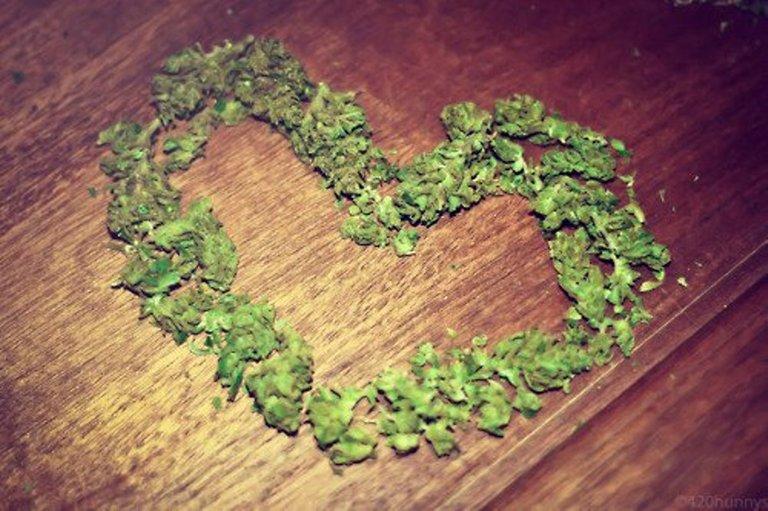 loveweed.jpg