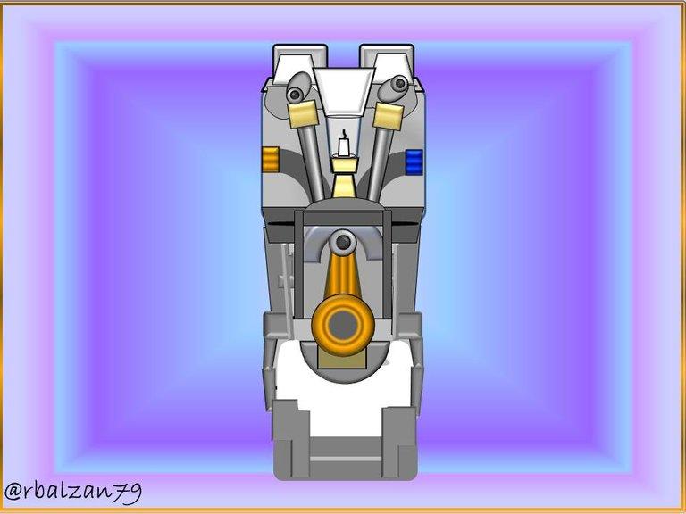 Figura_5.JPG