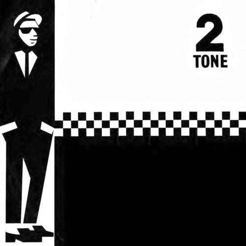 2 tone.jpg