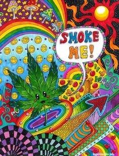 smoke-me.jpg