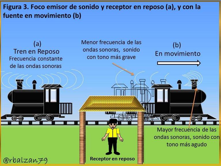 Figura_3.JPG
