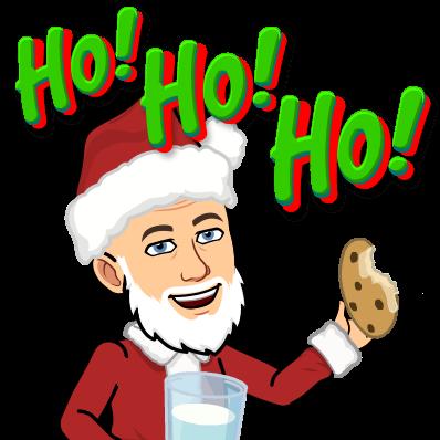 ho-ho-ho.png