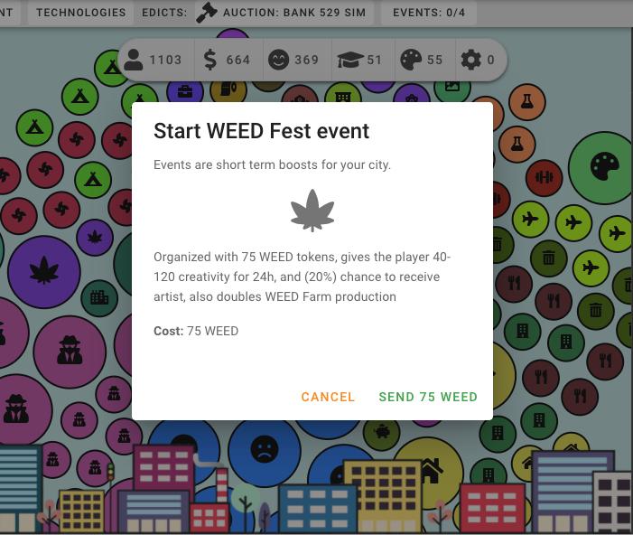 weedfest.png