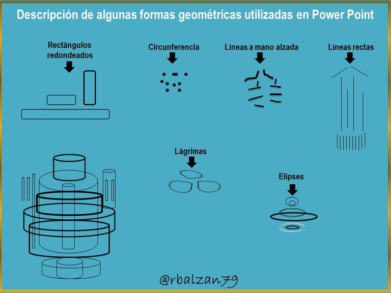 Figura_2.JPG