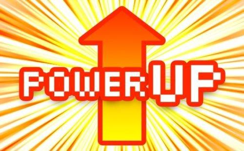 powerup.jpg