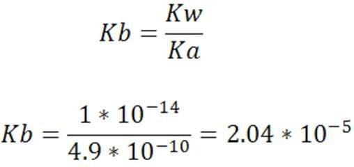 calculos.jpg