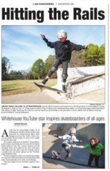 newspic2.PNG