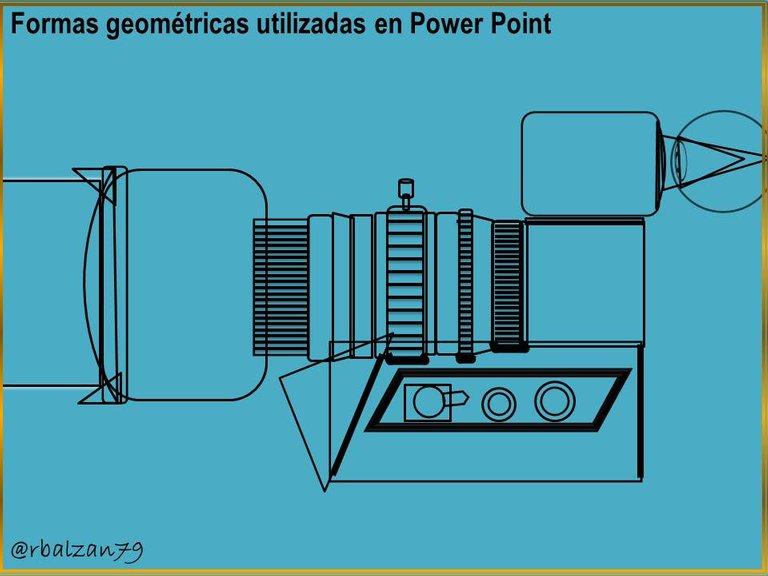 Figura_1.JPG