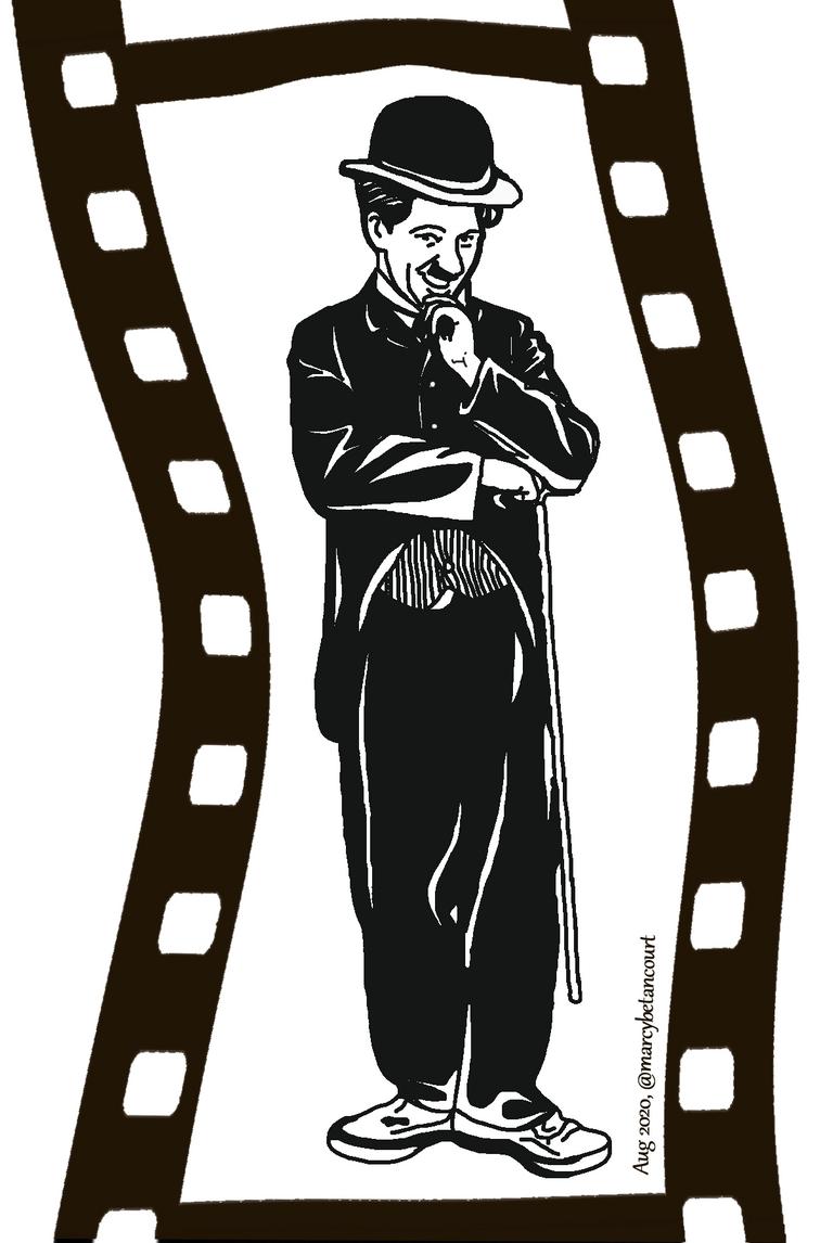 Chaplin4.png
