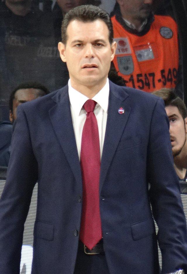 Dimitris.jpg