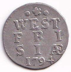 2-s-1794.jpg